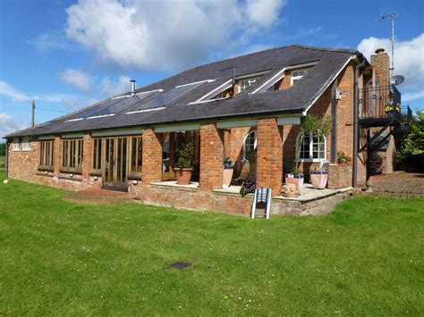 Stone Cottage Floor Plans recent case studies red kite building surveys building