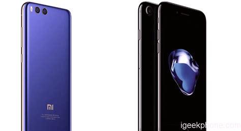 Harga Samsung S7 Edge Special Edition xiaomi mi note 2 vs note 7 xiaominismes