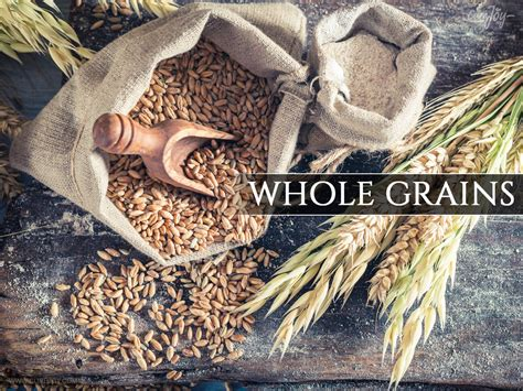 whole grains before bed 10 powerful foods that help you sleep news update