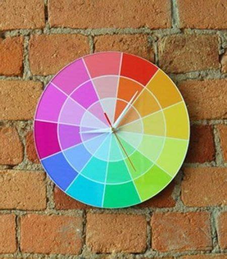 Sho Kuda Makassar 1000 ide tentang warna dinding di benjamin warna cat dan valspar