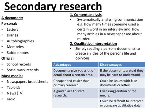 types of research methods for dissertation write my essay how to type a thesis