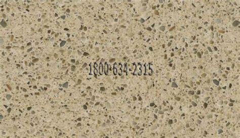 Quartz Countertops Ct silestone quartz colors ct countertop ct