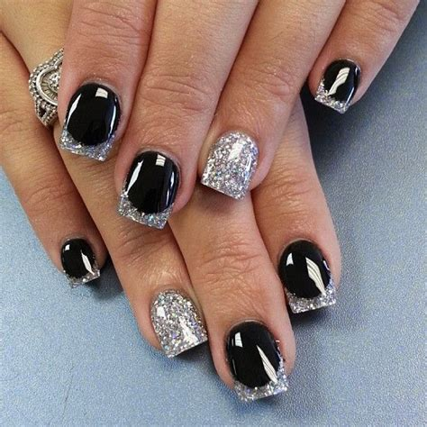 new year nail new year best nail 2015http nails side