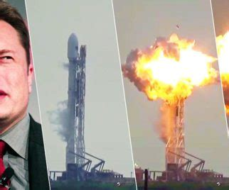 elon musk new rocket everything we know about elon musk s big freakin rocket