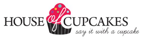 house of cupcakes princeton nj house of cupcakes in wayne nj is now kosher yeahthatskosher com kosher