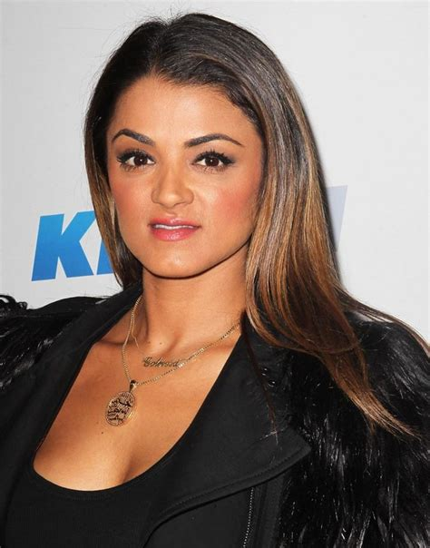 shahs of sunset net worth 130 best shahs of sunset images on pinterest