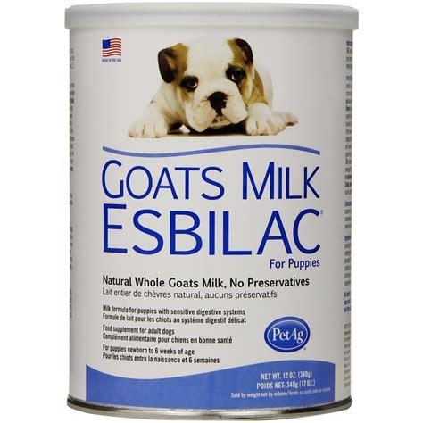 Endi Goat Milk Powder For esbilac goat s milk powder 12 oz
