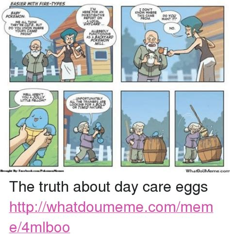 Pokemon Daycare Memes - pokemon soul silver memes images pokemon images