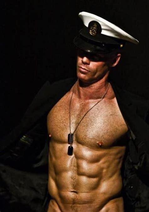 hot marine men 57 best hot marines images on pinterest soldiers