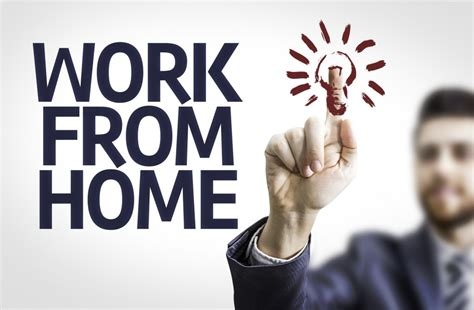 Online Work From Home Jobs In Usa - work from home jobs archives great new business ideas