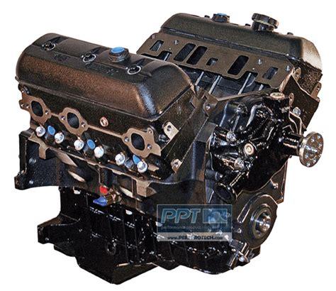 subaru 3l engine 4 3l marine block engines for sale marine longblocks
