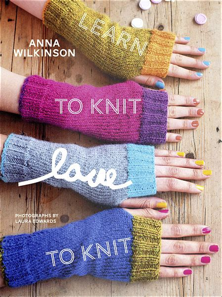Learn To Knit As We Move Into The Season Of Chunky Cardigans And Sweaters by Learn To Knit To Knit From Knitpicks Knitting By