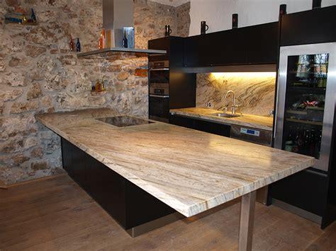 küchenarbeitsplatte granit stein arbeitsplatte k 252 che