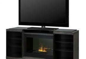 dimplex gds33gd 1670hb electric fireplace fireplace packages toronto comfort zone inc