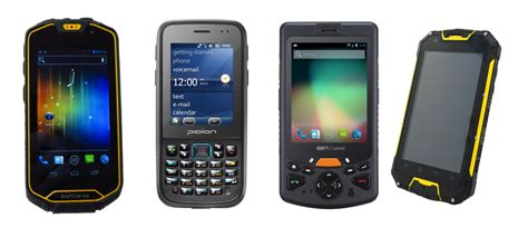 top rugged smartphones rugged smartphone top 5 reasons going small is the rugged and mobile