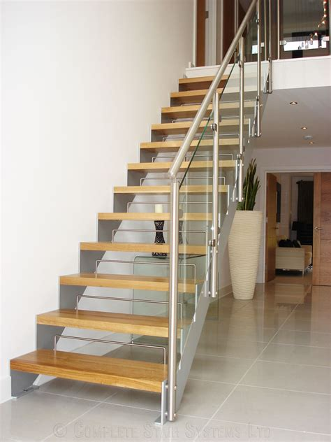 stair case bespoke staircase poole spiral staircases and staircases