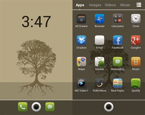 360 launcher themes mobile9 360 launcher suave themed mod by seskima on deviantart