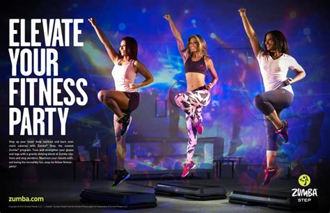 steps of zumba zumba step zumba fitness club