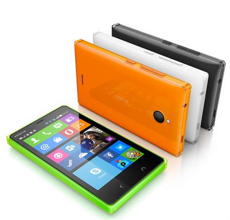 Www Hp Nokia X2 Android nokia x2 the microsoft android smartphone