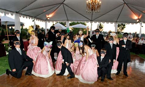 Wedding Da E Instructor And Wedding Da E Lessons And