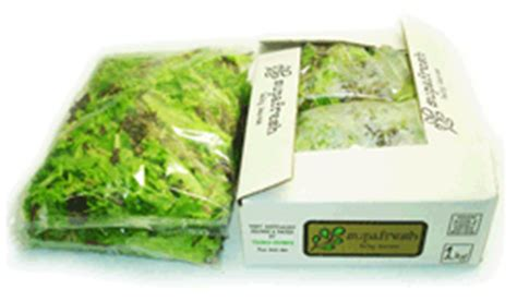Modified Atmosphere Packaging Que Es by Industrial Bags Modified Atmosphere Packaging Tri Cor