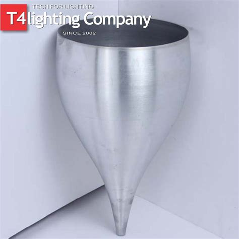 Outdoor Light Covers Competitive Price Light Cover Metal Outdoor L Cover Buy Metal Outdoor L Cover Outdoor