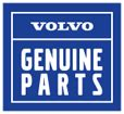 Volvo Genuine Parts Volvo Truck Parts For Sale