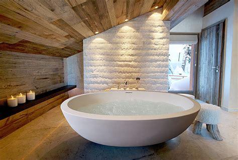 amazing bathtubs soak away amazing bathtubs naturally modern
