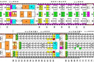 singapore airlines a380 economy seats a380 floor plan friv 5 games