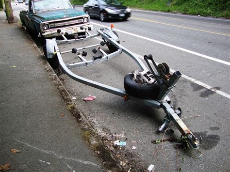 galvanized jon boat trailer wanted galvanized boat trailer for 16 foot runabout