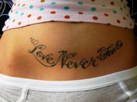 lower abdomen tattoo lower abdominal tattoos