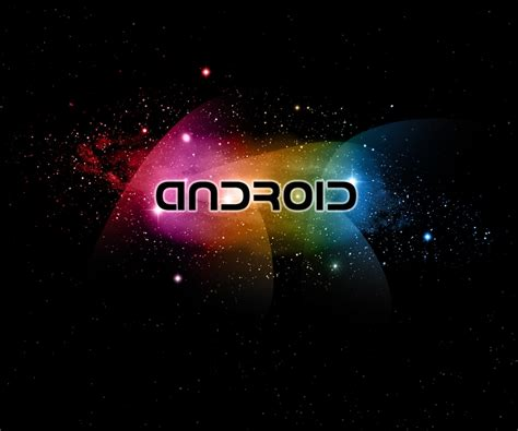 android wallpaper size android wallpaper resolution wallpapersafari