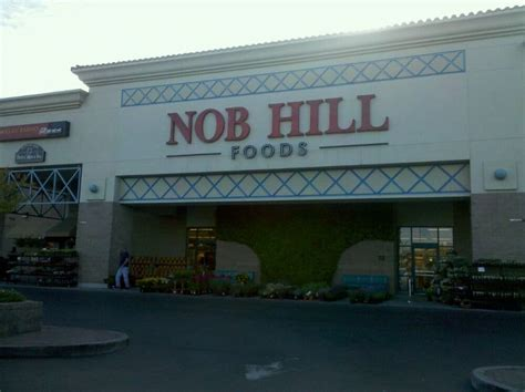 hill foods hill ca nob hill foods 10 photos 19 reviews supermarkets