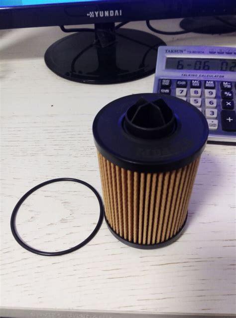 Filter Oli Maserati Quarttroporte filter for maserati quattroporte 3 0t v6 v8 oem 280900
