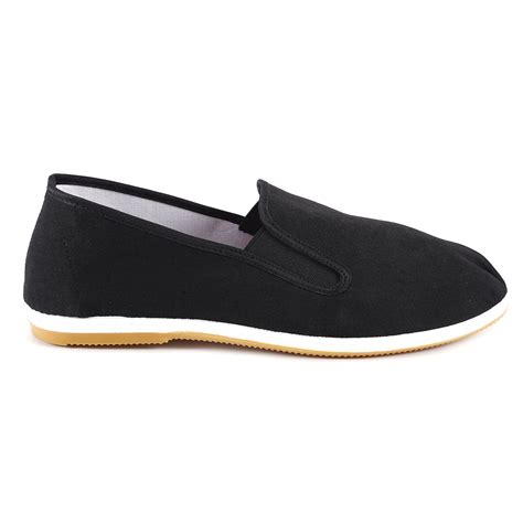 kung fu shoes comfortable cotton kung fu shoes chi plimsoll slipper