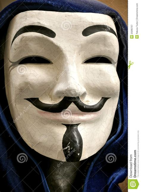 italian handmade mask editorial photography image