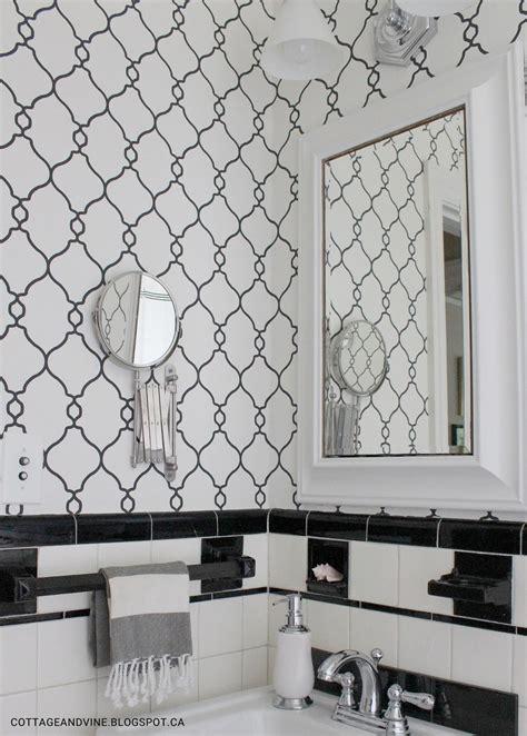 black and white lattice wallpaper black and white lattice wallpaper