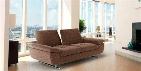 canape tissu haut de gamme canape haut de gamme design 3 places idra tissu ou cuir