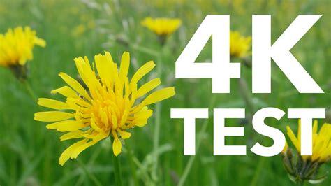 test 4k samsung nx500 4k test bildqualit 228 t systemkamera uhd