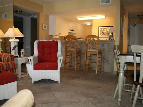 vrbo orange beach one bedroom two bedroom condo newly remodeled vrbo