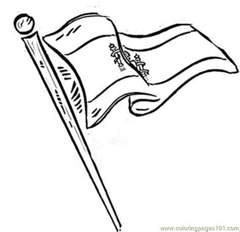 coloring pages of spanish flags free coloring pages of spain