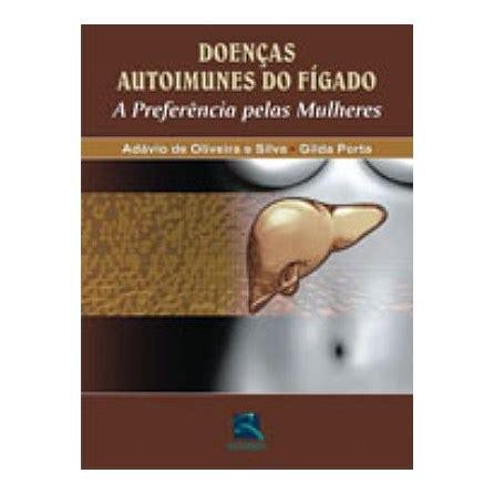 Livro - Tratado Gastrointestinal e Doenças do Fígado