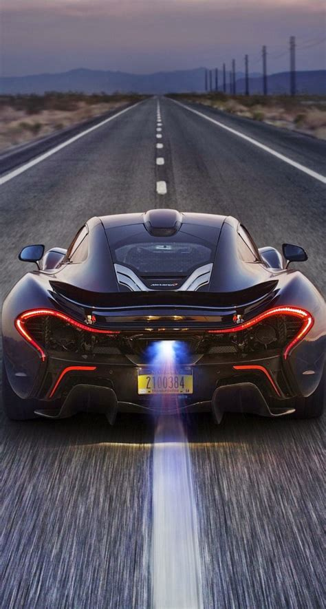 Wallpaper For Iphone 5 Cars | 5 cool car iphone wallpapers