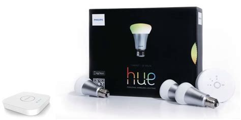 how to add lights to hue bridge this is philips 60 bridge to connect hue lights to apple