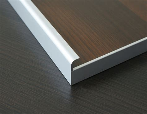 Extruded Aluminum Drawer Pulls by Extruded Aluminum Cabinet Pulls 171 Aluminum Glass Cabinet Doors