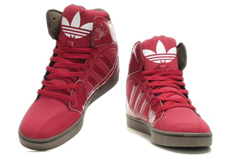 adidas men shoes sale images red adidas sneakers for men cozy sneaker skateboard shoes with cheap adidas skateboard shoes men red sneaker fashionista