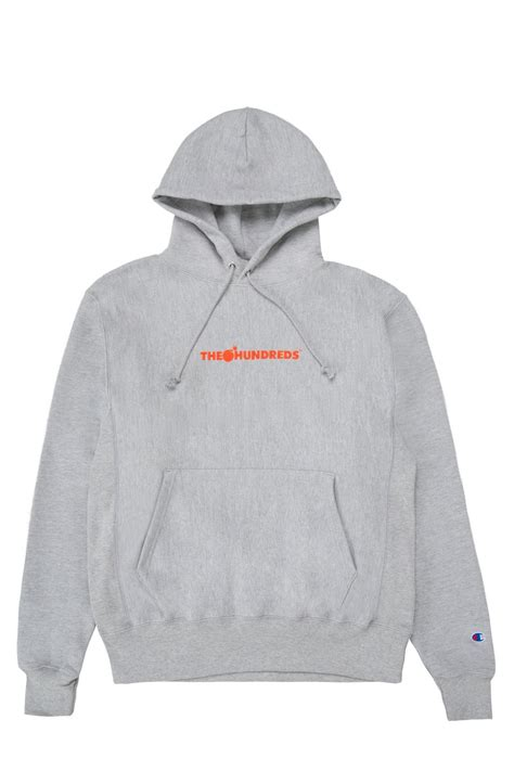 grey pattern hoodie tops page 5 the hundreds