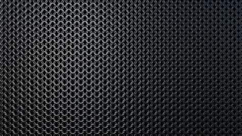 ae loop pattern dark metallic chain armor pattern background loop by