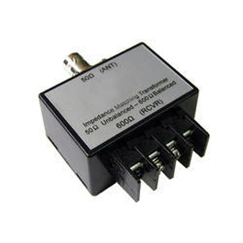 transformer impedance uk impedance matching transformer impedance matching transformer suppliers manufacturers in india