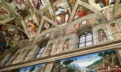 prezzo ingresso musei vaticani biglietti salta fila musei vaticani e cappella sistina